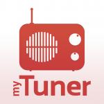 Radio Rana på MyTuner