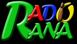 radiorana-logo