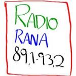 RadioRana