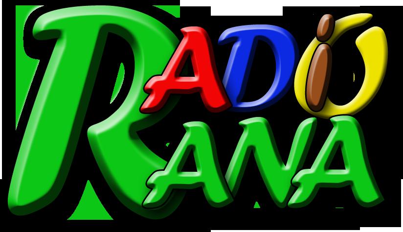 rr-logo210717